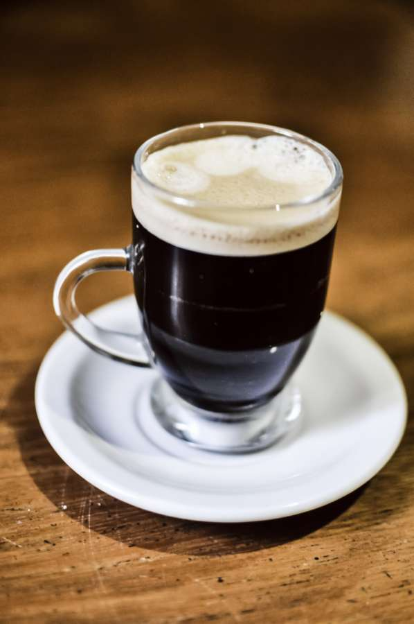 aroma, bar, bebida, negro, mezcla, desenfoque, borrosa, desayuno, elaboración de la cerveza, marrón, café, cafeína , capuchino, capuchino, capuccino, capuchino, capuchino, primer plano, café, café, café, taza, oscuro, detalle, bebida, energía, espreso