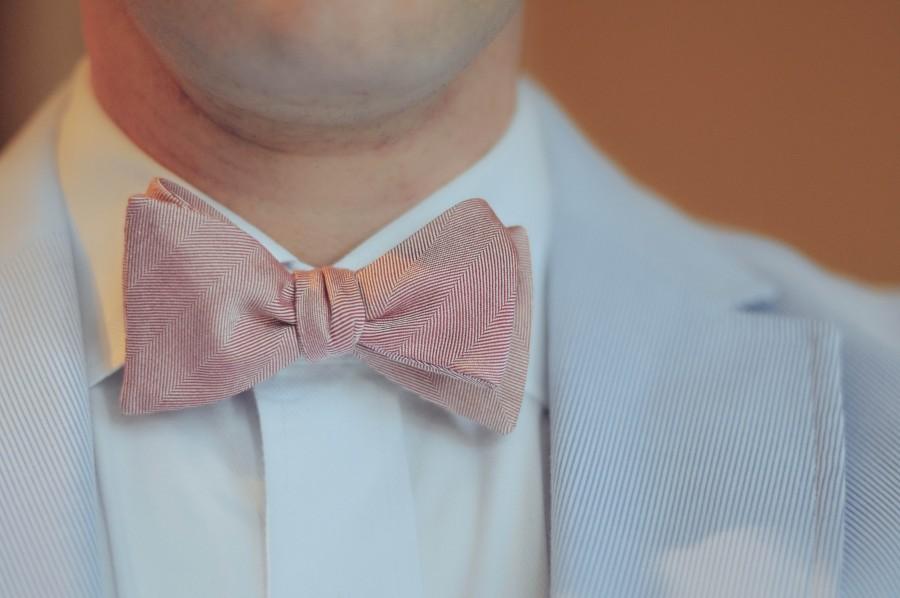 Moda, Corbata, boda, chaqueta, azul, pajarita, casual, espina de pescado, chaqueta, varón, hombre, en colores pastel, camisa, elegante, traje,