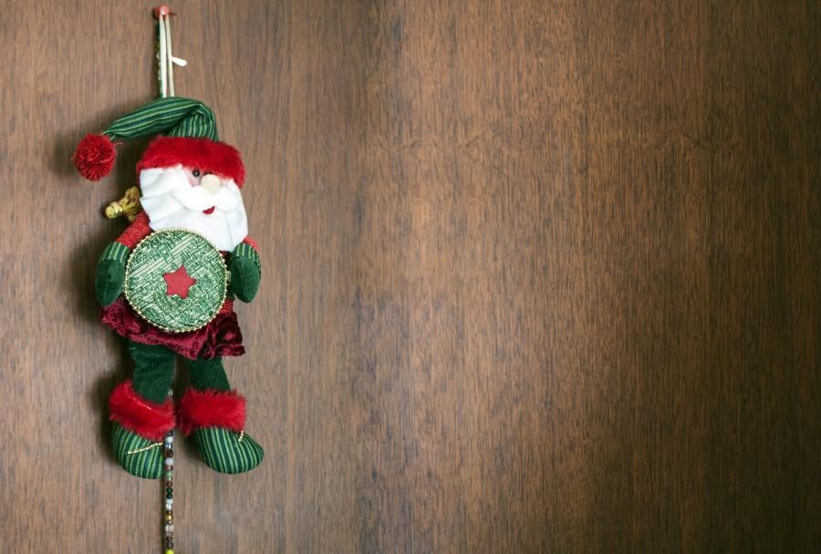 navidad, detalle, adorno, navideo, navidea, decoracion, celebracion, 2015, festejo, rojo