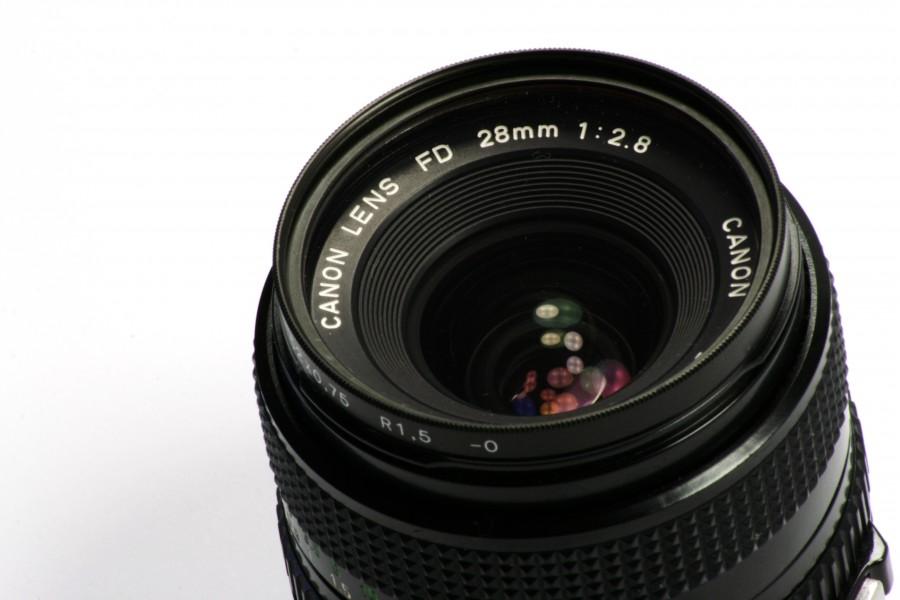 lente, técnica, cámara, fotografía, foto, tecnología, fotógrafo, analógico, grabación, 28mm, canon, camara reflex, fotografia, tecnologia
