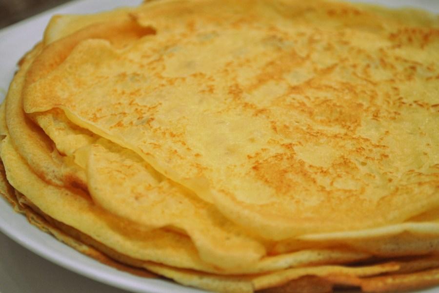 panques, panqueque, comida, creps, gourmet, huevo, masa, desayuno, amarillo, plato, tostado, cocido,