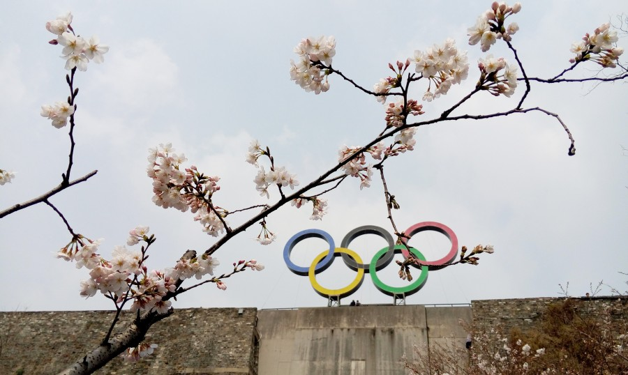olimpiadas, anillos, deporte, olimpico,