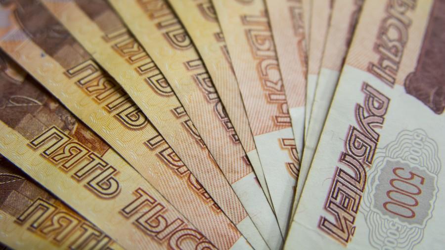 dinero, rusia, billete, billetes, finanzas, negocios, ruso, rublo,