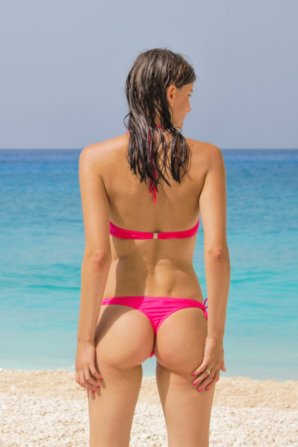 mujer, verano, 20 años, sensual, sexy, caribe, playa, bronceado, vacaciones,