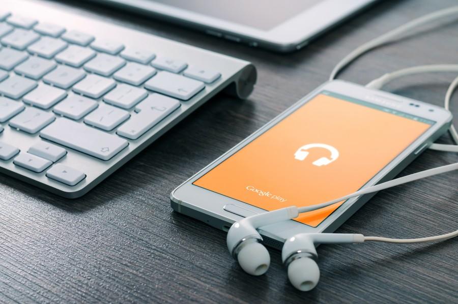 ipad, samsung, música, jugar, google, comprimido, internet, teléfono, diseño, digitales, móviles, android, galaxy, tecnología, dispositivo, negocio , notebook, escritorio