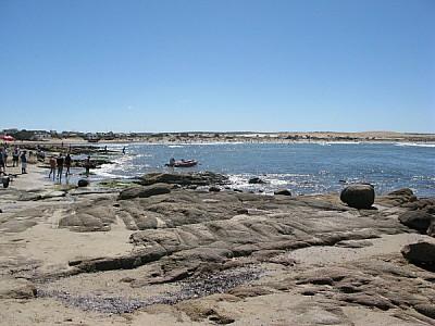 imágenes gratis sudamerica,america del sur,america,uruguay,cabo po