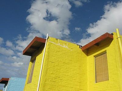imágenes gratis casa,construccion,casas,vista de abajo,cielo,amari