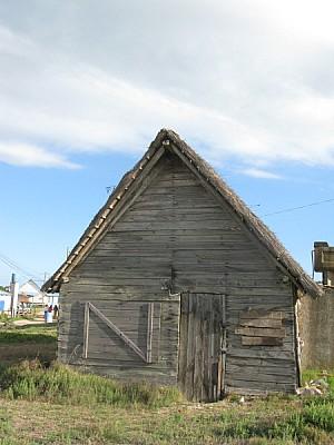 imágenes gratis casa,construccion,madera,vista de frente,aire libr