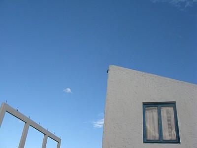 imágenes gratis casa,construccion,casas,vista de abajo,cielo,veran