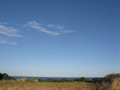 imágenes gratis dia,aire libre,exterior,paisaje,mar,vista de frent