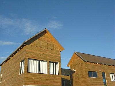imágenes gratis playa,verano,casa,casas,vista de frente,arquitectu
