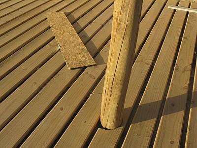 imágenes gratis madera,maderas,vista de frente,fondo,background,ta