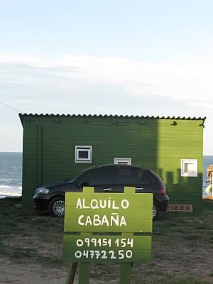 imágenes gratis playa,verano,costa,cartel,alquiler,alquilo,vista d