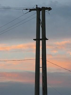 imágenes gratis poste de luz,luz,poste,torre,electricidad,energia,