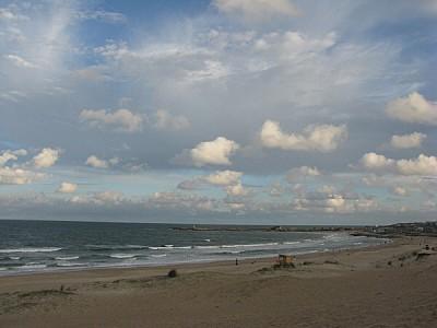 imágenes gratis aire libre,dia,exterior,playa,nube,nubes,nublado,v