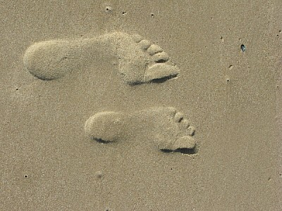 playa,arena,fondo,background,vista de arriba,huell
