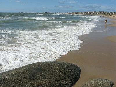 imágenes gratis playa,arena,verano,dia,aire libre,exterior,vista d