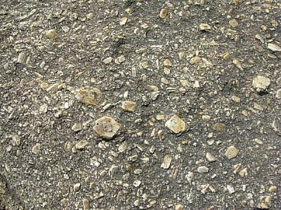 imágenes gratis roca,rocas,piedra,piedras,vista de frente,fondo,ba