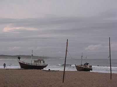 imágenes gratis mar,cielo,vista de frente,nube,nubes,atardecer,ver