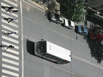 imágenes gratis calle,calles,avenida,avenidas,bus,buses,colectivo,