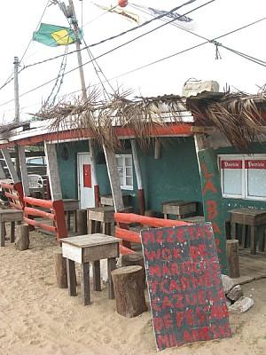 imágenes gratis costa,playa,cartel,carteles,marisco,mariscos,comid