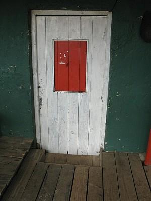 puerta,puertas,madera,vista de frente,color,colore