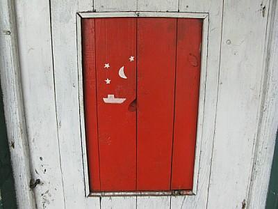 imágenes gratis puerta,puertas,madera,vista de frente,color,colore