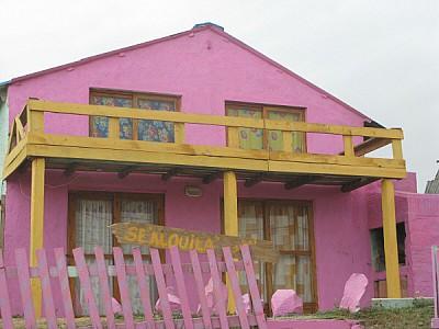 imágenes gratis casa,casas,vista de frente,color,colores,dia,aire