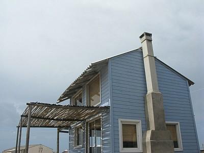 imágenes gratis casa,playa,dia,aire libre,exterior,vista de frente
