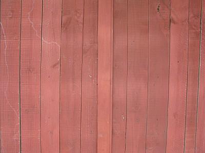 madera,maderas,pared,vista de frente,rojo,colorado