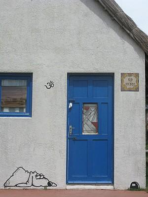 imágenes gratis pared,casa,casas,vista de frente,fachada,dibujo,di