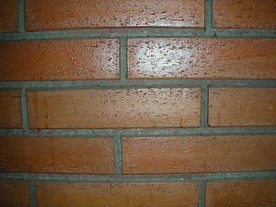 imágenes gratis fondo,background,ladrillo,ladrillos,rojo,pared,