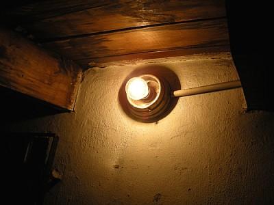 imágenes gratis interior,luz,pared,oscuro,miedo,fondo,luminosidad,