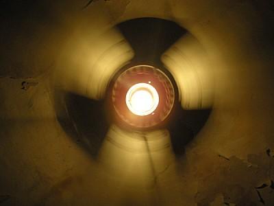 imágenes gratis fondo,background,vista de abajo,luz,lampara,foco,m
