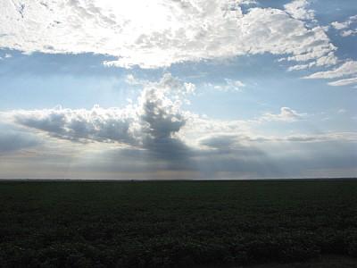 imágenes gratis paisaje,cielo,aire libre,dia,exterior,nube,nubes,