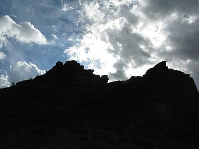 imágenes gratis paisaje,cielo,aire libre,dia,exterior,nube,nubes,m