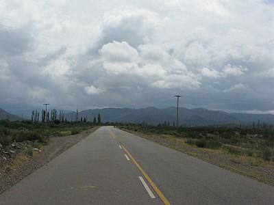 imágenes gratis Argentina,La Rioja,ruta,carretera,campo,montaña,mo