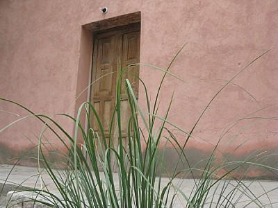 imágenes gratis fachada,casa,puerta,vista de frente,argentina,