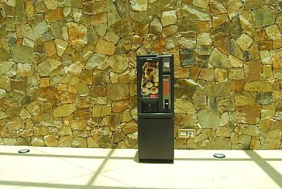 imágenes gratis maquina,expendedora,bebida,bebidas,vista de frente