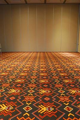 imágenes gratis salon,interior,piso,color,colorido,colores,nadie,v