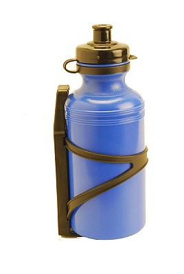 imágenes gratis azul,caramañola,botella,botellas,recipiente,objeto