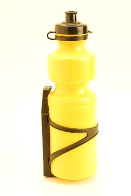imágenes gratis amarillo,caramañola,botella,botellas,recipiente,ob