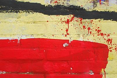 imágenes gratis Abstracto,Arte,Cuadrillas,Etiqueta,Fondo,Fondos,Ma