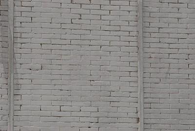 imágenes gratis pared,paredes,ladrillo,blanco,vista de frente,fond
