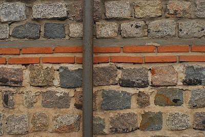 imágenes gratis fondo,background,pared,muro,muros,piedra,vista de