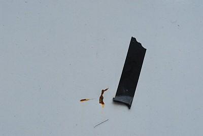 imágenes gratis fondo,background,oxido,parche,cinta adhesiva,roto,