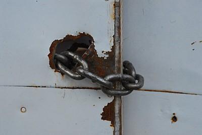 imágenes gratis fondo,background,oxido,roto,desgaste,cadena,metal,