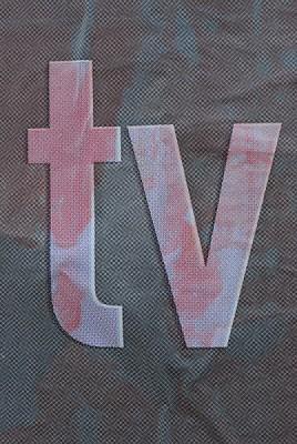 imágenes gratis letra,letras,papel,vista de frente,palabra,tv,