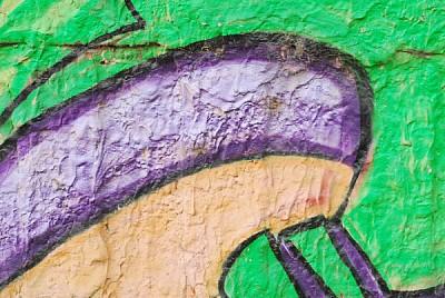 Abstracto,Arte,Cuadrillas,Etiqueta,Fondo,Fondos,Ma