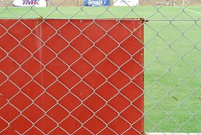 imágenes gratis Alambre canchita de papi futbol